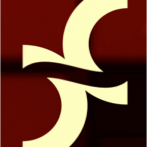 logotipo_rrii_